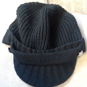Michael Kors Winter cap